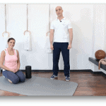 Arlows Turbo Workout mit Sophia im Video auf bunte.de 05/16