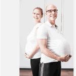 """""""Fit fürs Baby"""" auf Top-Blog OhhhMhhh (06/14)"""